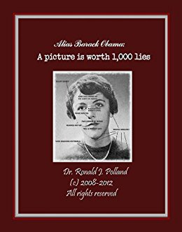Alias Barack Obama: A picture is worth 1, 000 lies ...