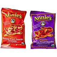 All Natural Snacks - Prime Pantry Shopping Lists