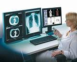 Radiology Technologists / Radiographer