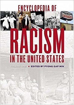 Encyclopedia of Racism in the United States: Three Volumes ...