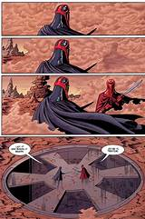 Star Wars: ​Crimson Empire​